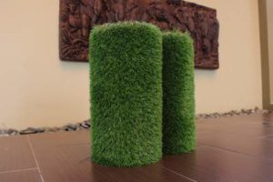 Things To Consider When Buying Artificial Grass 3